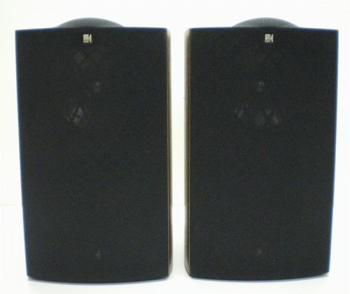 KEF  ペアスピーカー iQ3 SP3500